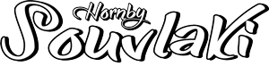 Hornby Souvlaki